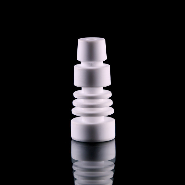 Keramik Nail V3 14 mm Male + 18 mm Male