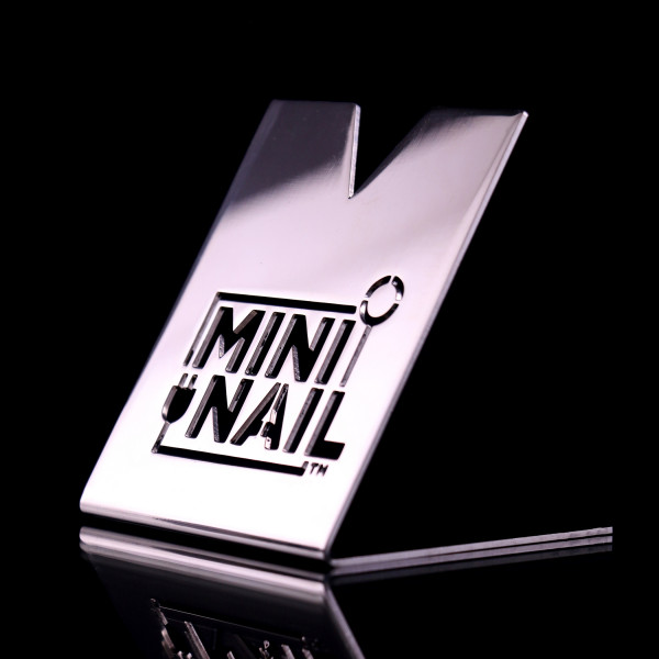 MiniNail - Heater Coil Stand
